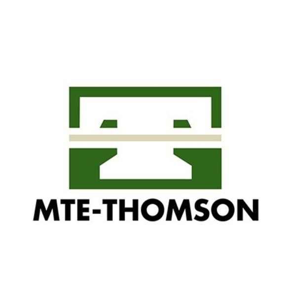 logo-mte-thomson-1-600x600