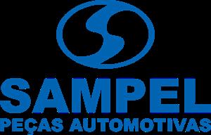 sampel-pecas-automotivas-logo-E1C128D2A9-seeklogo.com